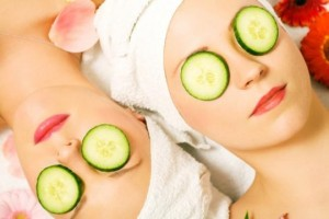 Beauty Care Tips for Healthy and Glowing Skin