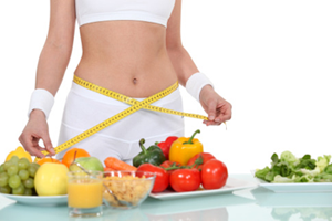 Best Tips to Choose a Diet Plan