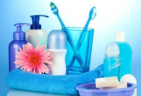 Good Personal Hygiene Tips
