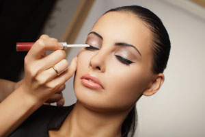 Makeup Tips for the Natural Look