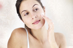 Right Products for Your Skin Care