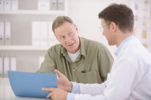 Symptoms of Kidney Stones In Men