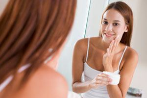 Beauty Recipes for Smooth Skin Care