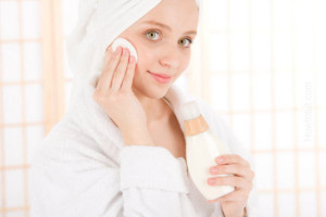 Homemade Skin Care Recipes For Acne Scars